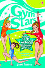 Gym Stars Book 2: Friendships and Backflips by Jane Lawes (Paperback, 2012)