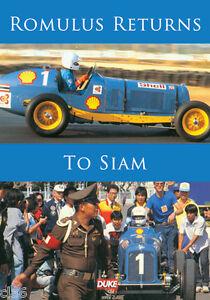 Romulus-Returns-to-Siam-DVD-Prince-Bira-ERA-races-again-NEW