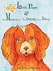 Little Puppy & the Mystery of the Doody in the Hallway by Joanne Sullam (Hardback, 2010)