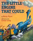 Little Engine That Could by Piper Watty (Hardback, 2005)
