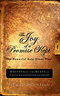 The Joy of a Promise Kept: The Powerful Role Wives Play by Norma Smalley, Denalyn Lucardo (Paperback, 2001)