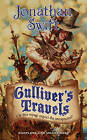 Gulliver's Travels by Jonathan Swift (Paperback, 2000)