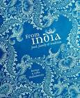 From India by Murdoch Books (Hardback, 2013)