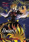 Umineko WHEN THEY CRY Episode 2: Turn of the Golden Witch, Vol. 1 by Ryukishi07 (Paperback, 2013)