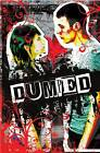 Dumped by Dee Phillips (Paperback, 2013)