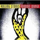 The Rolling Stones - Voodoo Lounge (2009)