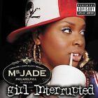Ms. Jade - Girl Interrupted (Parental Advisory) [PA] (2002)