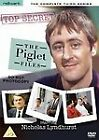 The Piglet Files - Series 3 - Complete (DVD, 2012)