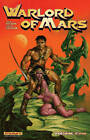 Warlord of Mars: Volume 2 by Arvid Nelson (Paperback, 2012)