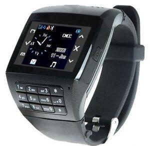 Watch-Cell-Phone-Unlocked-Mobile-Dual-Sim-Card-Spy-Camera-keypad-Mp3-Mp4-Q8-4GB