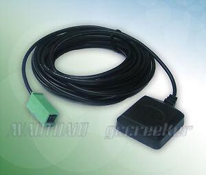 s l300 gps antenna for eclipse avn6600 avn6610 avn7000 avn6620 navigation eclipse avn62d wiring harness at mifinder.co