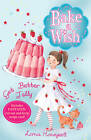 Get Better Jelly by Lorna Honeywell (Paperback, 2012)
