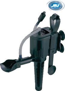 JBJ's ACCELA Powerhead Pump SP1-1000 (266 gph)