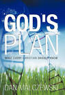 God's Plan: What Every Christian Should Know by Dan Malczewski (Paperback, 2010)