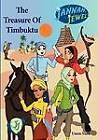 The Treasure Of Timbuktu by Umm Nura (Paperback, 2010)