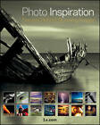 Photo Inspiration: Secrets Behind Stunning Images by 1x.com (Paperback, 2012)