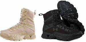 Under-Armour-UA-Valsetz-Trail-Boots