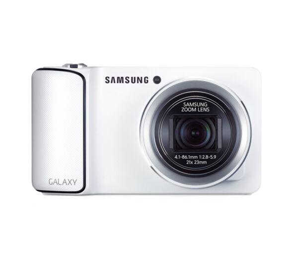 samsung galaxy ek-gc100 16.3 mp digital camera