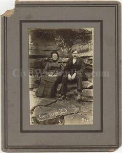 HISTORIC-LARGE-PHOTO-CAPTAIN-CAP-WILLIAM-ANDERSON-HATFIELD-WEST-VA-FEUD