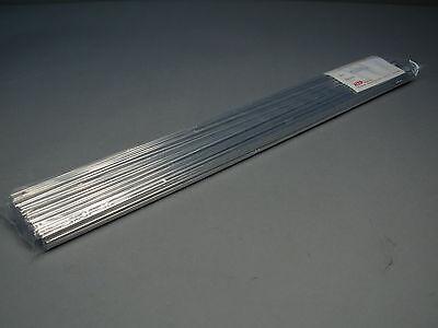 "ER 4043 Alloy Aluminum Tig Welding Filler Rod Wire 1/16"" x 36"" 2 lb Bag"