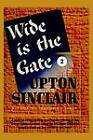 Wide is the Gate II by Upton Sinclair (Paperback / softback, 2001)
