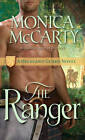 The Ranger: A Highland Guard Novel by Monica McCarty (Paperback, 2011)