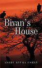 Bivan's House by Adamu Kyuka Usman (Paperback, 2010)