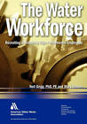 The Water Workforce: Recruiting & Retaining High-Performance Employees by Mary Zenzen, PhD PE Neil Grigg (Paperback, 2009)