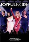 Joyful Noise (DVD, 2012)