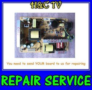 REPAIR-SERVICE-for-MAGNAVOX-37MF321D-37-31381036294-Power-Supply-board