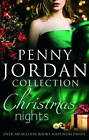 Christmas Nights by Penny Jordan (Paperback, 2012)
