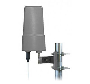 GreenTek-Outdoor-Digital-1080p-Full-HDTV-Antenna-Receive-Over-the-Air-HDTV