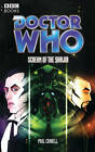 Doctor Who the Scream of the Shalka by Paul Cornell (Paperback, 2013)