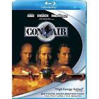 Con Air (Blu-ray Disc, 2008)