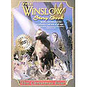 The Winslow Story Book - The Christmas Bear (DVD, 2002)