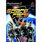 Looney Tunes: Space Race (Sony PlayStation 2, 2002)