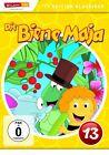 Die Biene Maja - DVD 13 (2012)