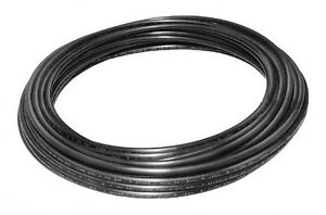1-2-OD-x-50-SAE-J844-Nylon-Air-Brake-Tubing-Suspension-Horn-Truck-Trailer