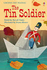 The Tin Soldier: Level 4 by Hans Christian Andersen (Hardback, 2012)
