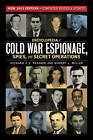 Encyclopedia of Cold War Espionage, Spies and Secret Operations: 2012 by Richard C. S. Trahair, Robert L. Miller (Paperback, 2012)