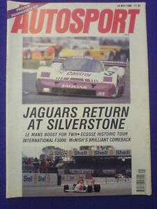 AUTOSPORT-ECOSSE-HISTORIC-TOUR-24-May-1990-vol-119-8
