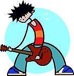 guitarmadnessguitarmadness