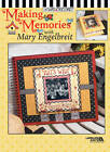 Making Memories with Mary Engelbreit by Mary Engelbreit (Paperback, 2004)