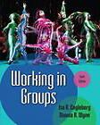 Working in Groups by Isa N. Engleberg, Dianna R. Wynn (Paperback, 2012)