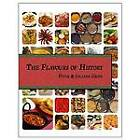 The Flavours of History by Colleen Grove, Peter Grove (Paperback, 2011)