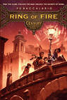 Ring of Fire by Pierdomenico Baccalario (Paperback / softback, 2010)
