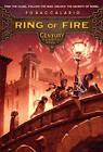 Ring of Fire by Pierdomenico Baccalario (Paperback / softback, 2010)