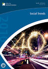 Social Trends: 2010 by Office for National Statistics (Paperback, 2010)