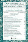 Williams Syndrome: A Special Double Issue of Developmental Neuropsychology by Lawrence Erlbaum Associates Inc (Paperback, 2003)