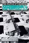 The Politics of Fieldwork: Research in an American Concentration Camp by Lane Ryo Hirabayashi (Paperback, 2000)